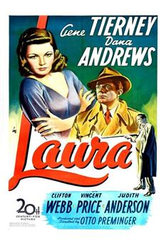 Laura (1944) 1080p download