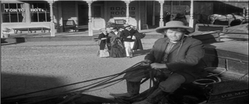 Stagecoach (1939) 1080p download