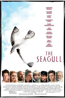 The Seagull (2018) 1080p download