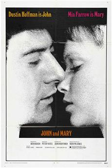 John and Mary (1969) 1080p download