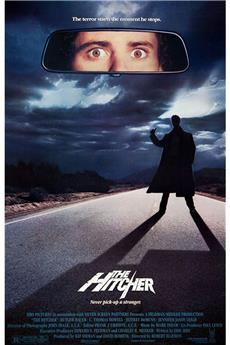 The Hitcher (1986) 1080p download