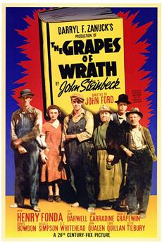The Grapes of Wrath (1940) 1080p download