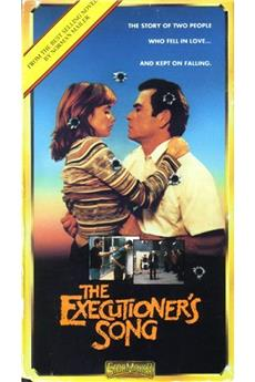 The Executioner's Song (1982) 1080p download