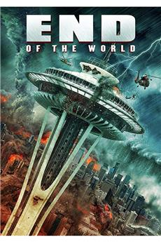 End of the World (2018) 1080p download