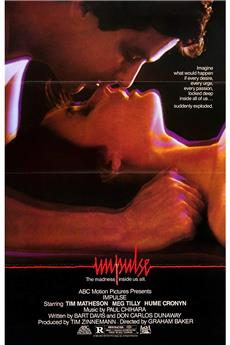 Impulse (1984) 1080p download
