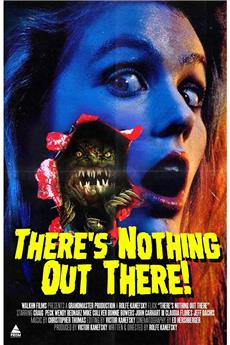 There's Nothing Out There (1991) 1080p download