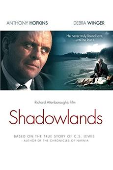 Shadowlands (1993) download