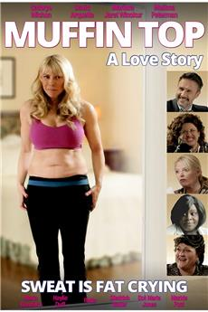 Muffin Top: A Love Story (2014) 1080p download