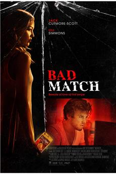 Bad Match (2017) 1080p download