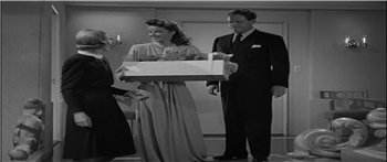 Woman of the Year (1942) 1080p download