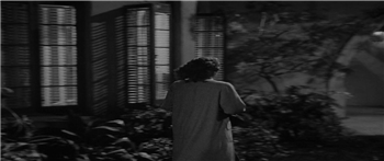 In a Lonely Place (1950) download