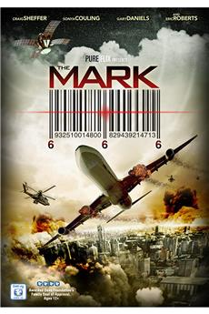 The Mark (2012) download