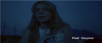 La Luna (1979) download
