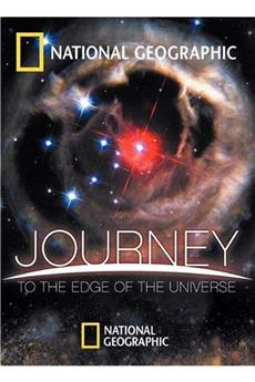 National Geographic: Journey to the Edge of the Universe (2008) 1080p download