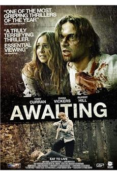 Awaiting (2015) 1080p download