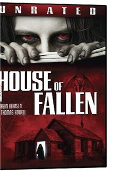 House of Fallen (2008) 1080p download