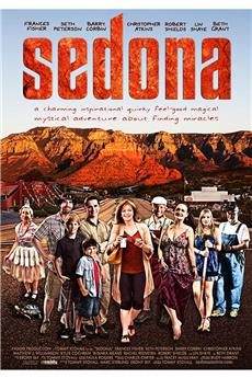 Sedona (2012) 1080p download