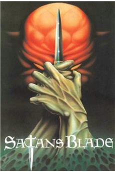Satan's Blade (1984) download