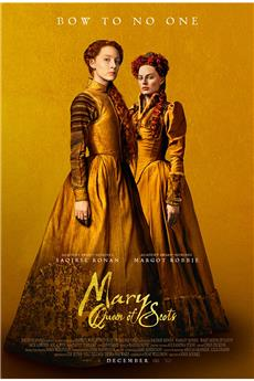 Mary Queen of Scots (2018) download