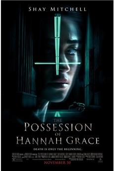 The Possession of Hannah Grace (2018) 1080p download