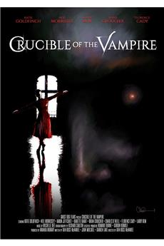 Crucible of the Vampire (2019) 1080p download