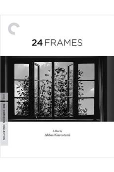 24 Frames (2017) 1080p download
