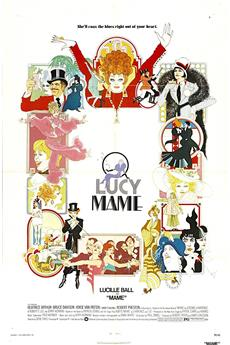 Mame (1974) 1080p download