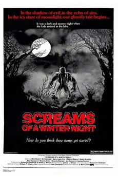 Screams of a Winter Night (1979) 1080p download