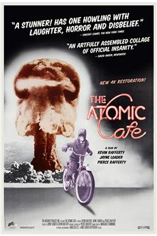 The Atomic Cafe (1982) 1080p download