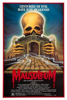 Mausoleum (1983) 1080p download