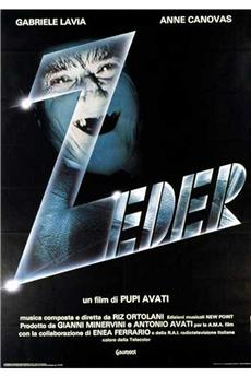 Zeder (1983) 1080p download