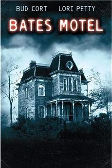 Bates Motel (1987) download