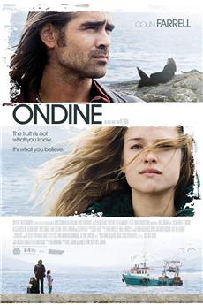 Ondine (2009) 1080p download
