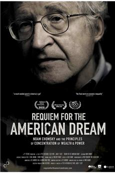 Requiem for the American Dream (2015) 1080p download