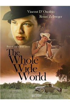 The Whole Wide World (1996) 1080p download