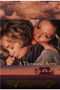 A Thousand Acres (1997) 1080p download