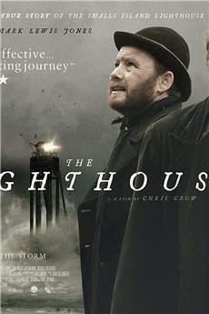 The Lighthouse (2016) 1080p download