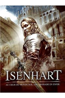 Isenhart: The Hunt Is on for Your Soul (2011) download
