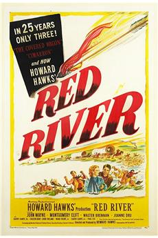Red River (1948) 1080p download