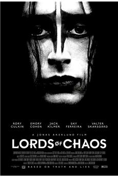 Lords of Chaos (2019) 1080p download