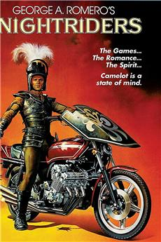 Knightriders (1981) download