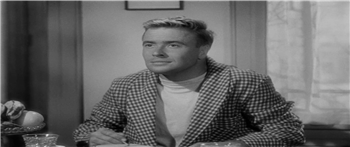 Good Sam (1948) 1080p download