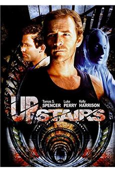 Upstairs (2009) 1080p download