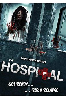 The Hospital 2 (2015) 1080p download