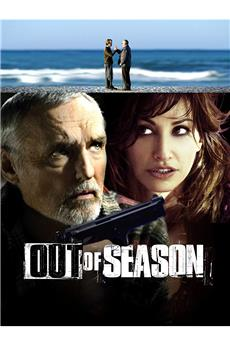 Out of Season (2004) download