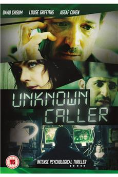 Unknown Caller (2014) 1080p download