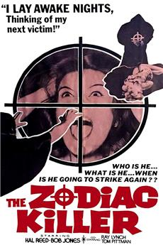 The Zodiac Killer (1971) 1080p download