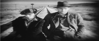 Beggars of Life (1928) 1080p download