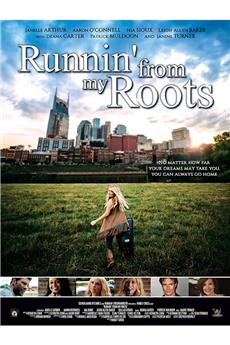 Runnin' from my Roots (2018) 1080p download