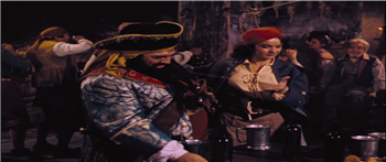 Anne of the Indies (1951) 1080p download